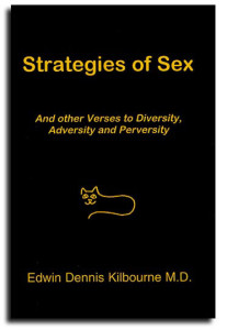 Strategies of Sex