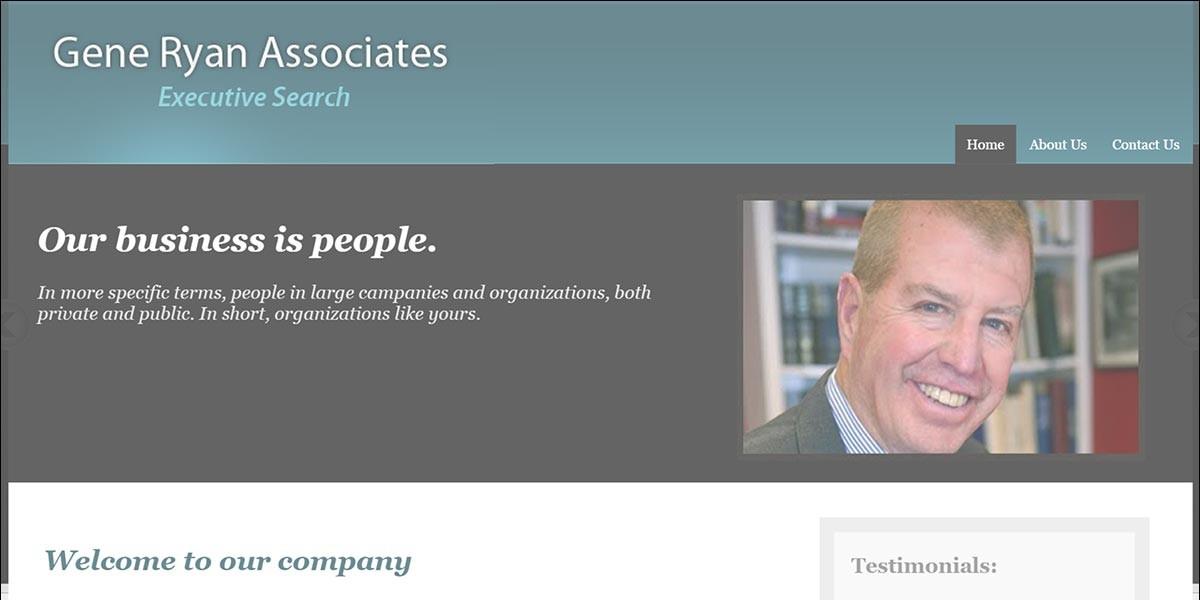 Gene Ryan Associates